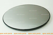 FOR BMW MINI MKI R50,R52,R53 2001~2006,MIRROR GLASS PLATE,HEATED PASSENGER SIDE