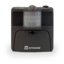 X10 Ms16A ActiveEye Motion Sensor