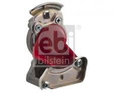 Kupplungskopf für Druckluftanlage FEBI BILSTEIN 06530