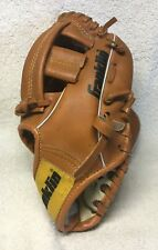 "Franklin Deer Touch 4609 9 1/2"" Youth Baseball Glove Ready to Play Series"