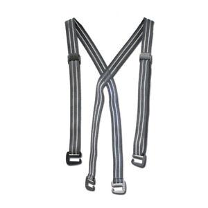Sitka Suspenders 90034