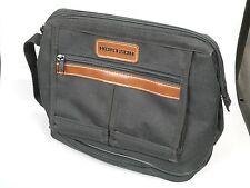HORIZON Fototasche, sehr schöner Zustd. kompakte Fototasche m. seitl. Tragegriff