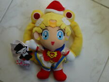 SAILOR MOON PELUCHE ANIME DOLL PLUSH FIGURE JAPAN PUPAZZO