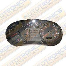 Speedometer Unbranded Car Instrument Clusters