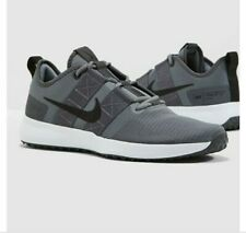 Mens NIKE VARSITY COMPETE TR 2 Trainers AT1239 002 size  UK 9/EUR 44 dead stock