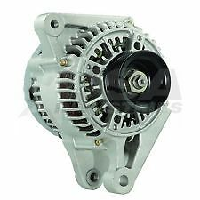 Alternator USA Ind A2756 Reman