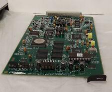 Miranda SDM-211i 4:2:2 to NTSC/PAL CAV Encoder module