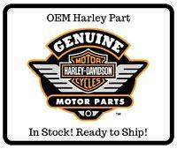 Harley Davidson OEM Rear Turn Signal Assembly 68495-10