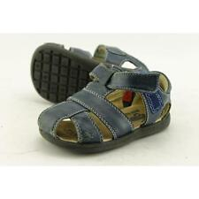 Scarpe sandali per bambini dai 2 ai 16 anni Numero 21