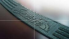 accessoires pour Hyundai Santa Fe 2006-2012 Protection Pare-Chocs