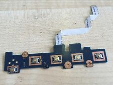 Samsung RF711 RF511 RF710 RF510 Power Button Board BA92-06899A
