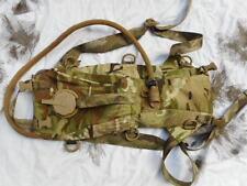 GENUINE BRITISH ARMY ISSUE pcs CAMELBAK MtP multicam CAMO AOR1 lightweight new