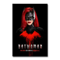 """inch RUBY ROSE Poster Wall Print 24/"""" x 36/"""" 1"""