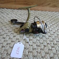 Gamefisher SP428 (Shakespeare Sigma 2200) made in Japan fishing reel (lot#7427)