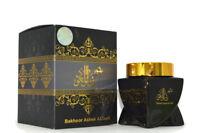 Bakhoor Incense Agarwood Fregrance 30g Ashek Al Oud Bakhour Saudi Perfume بخور