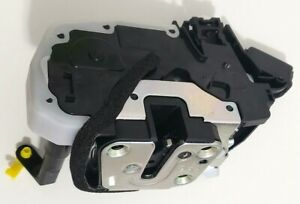LIFETIME WARRANTY 09 to 17 Infiniti FX35 FX37 FX50 QX70 LEFT FRONT Lock Actuator