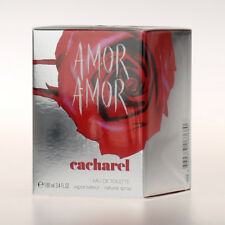 Cacharel Amor Amor ★ EDT Eau de Toilette 100ml