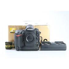 Nikon D3s + Sehr Gut (231032)