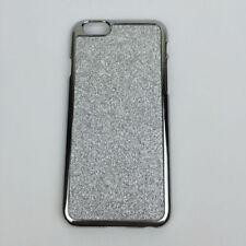 Fundas y carcasas Para LG G4 color principal plata para teléfonos móviles y PDAs LG