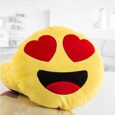 Herzaugen  Emoji Kissen     Emoji,  Smiley  Emoji Woche