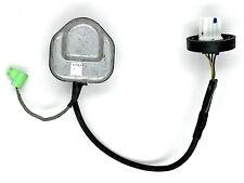 OEM 08-15 Mitsubishi Lancer / Outlander Xenon HID Headlight Igniter Bulb Socket