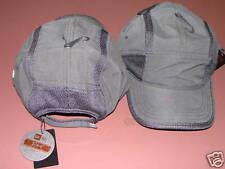 New Era Cap Hat Black EK Recline Running Style OSFM Adj
