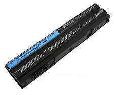 6Cell M5Y0X Battery For Dell Latitude E5430 E5420 E6420 E6440 E6530 T54FJ KJ321
