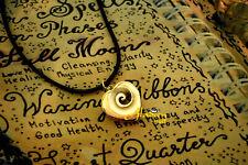 Vashikaran Kavach Amulet Occult World Very Powerful Love Aghori Made Pendant Ohm