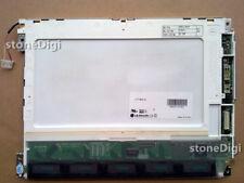 Original 10.4'' Inch LG LP104V2 LCD Screen Display 640*480