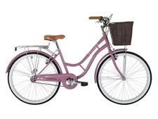 Überspannungsschutz im Vintage-Stil der Gängen 1 Fahrräder