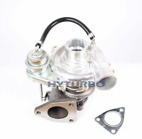 CT16 for Toyota Hilux 2KD 2.5L 17201-30080 Water&Oil TURBO CHARGER turbocharger