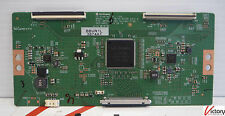 Used LG 60UB8200-UH TV T-Con Board 6870C-0538A (Television Part)