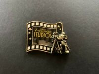 WDW - Disney Hollywood Studios Pin - Director Mickey Mouse Disney Pin 116627