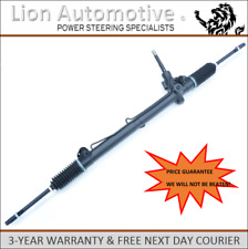 Ford S-Max WA6 [2006-2015] Power Steering Rack