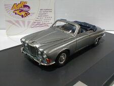 Matrix Auto-& Verkehrsmodelle für Jaguar