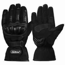Motorcycle Gloves for Men Women Warm Racing Motorbike Powersports Gloves
