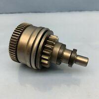 Starter Drive Bendix Reduction Gear asm Shaft 1998-2005 Wave Runner GP800 GP800R