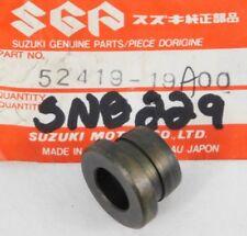 Genuine Suzuki NOS LT500R/LT250R/LT230S/LT230E Suspension Spacer OEM 52419-19A00