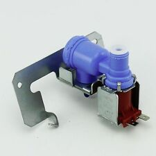GE Hotpoint Kenmore Refrigerator Ice Maker Single Water Valve WR57X10033