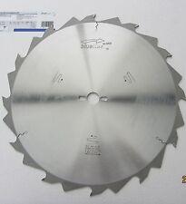 HM/Widia Kreissägeblatt 450x30 Z=12 für Mafell Zimmerei Handkreissäge MKS 185 Ec