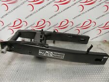 HONDA NC700 NC700XD-C 2012 ABS RC63 SWINGARM SWINGING ARM BK425