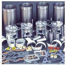 CATERPILLAR 3304 IN-FRAME ENGINE REBUILT KIT 8N3182-4