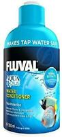 Fluval Water Conditioner for Aquariums 16.9 Ounce Free Shipping