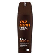Piz Buin Allergy Spray SPF50+ 200ml