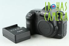 Canon EOS 5D mark II Digital SLR Camera #33547 F1