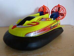 RC Hovercraft, Luftkissenfahrzeug,  Amphibienfahrzeug
