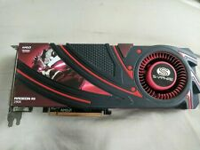 Sapphire Radeon R9 290X AMD 4GB Computer Video Graphics Card w/ Arctic Xtreme IV