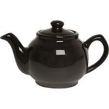 Price & Kensington Contemporary Teapots with 2 Cups