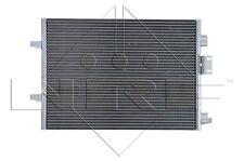 CONDENSADOR RENAULT CLIO II 1.5 DCI TURBO - OE: 7700436062 -   NUEVO!!