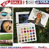 MAANGE Shimmer Glitter Eye Shadow Powder Matt Eyeshadow Cosmetic Makeup Luxury